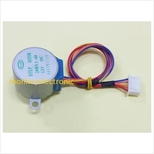 Stepper motor 28BYJ-48 12V for Arduino