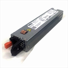 Dell R107K 400W Power Supply for PowerEdge R310