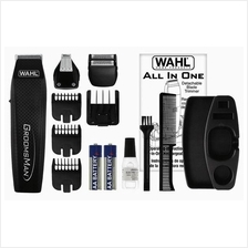 Wahl 5537 Professional All in One Hair Trimmer