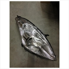 Suzuki Swift 2013 AZF414 - Head Lamp RH - 35120-58M30