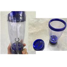 Transparent Very Nice and Attractive Shaker Blender (Protein Shake)