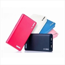 iBattery Wallet Power Bank 30000mAh 2.1A Slim Powerbank 30000 mAh