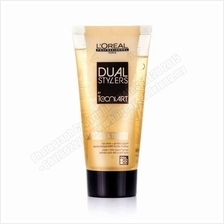 Loreal Tecni Art Bouncy & Tender Dual Stylers (Cream + Gel)