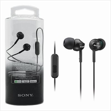 OEM SONY  SMARTPHONE HANDS-FREE EARPHONE