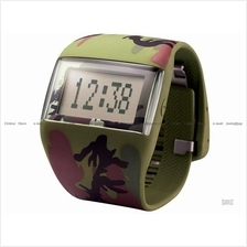 O.D.M. odm-design DD99A-24 Mysterious V Camouflage green Limited Editi