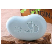 Korea AntiBacterial Foot Care Soap