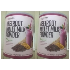 Beet Root + Millet Super Organic Food 1.8kg (USA FORMULA) RM200