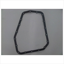 Suzuki Swift / SX4 / Liana Auto Oil Pan Gasket 24784-79C10 - GENUINE!!