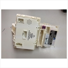 Suzuki Swift Fuse Box Junction 36780-72K11 36770-72K11