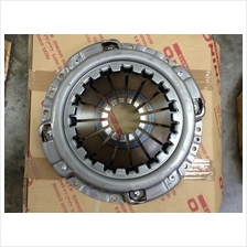 Hino Dutro 300 XZU413 / XZU423 Clutch Cover 31210-E0010 - GENUINE