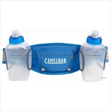 CAMELBAK Arc 2 - Podium Arc Bottle - Lightweight Run Belt S/M/L *Offer
