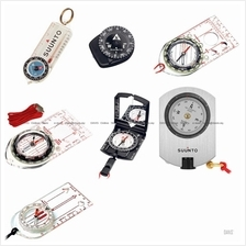 Suunto Compass - Outdoor - Adventure - Professional *Offer
