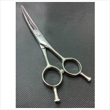 "6"" H.S.H VS-60 Curved Professional Scissor"