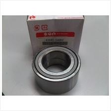 Suzuki Swift / Liana / Aerio Front Wheel Bearing 43440-54G02 - GENUINE