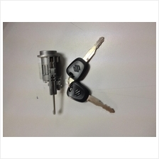 Suzuki Swift / SX4 / Grand Vitara Cylinder Lock Steering  w/o keyless