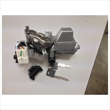 Suzuki Swift / Grand Vitara Cylinder Lock Steering w/keyless