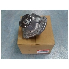Suzuki Swift / SX4 / Liana / Ignis / Aerio Water Pump 17400-69G01 - GE
