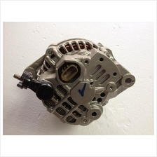 Suzuki Swift Alternator 31400B81K00N000 31400-80J00 - GENUINE