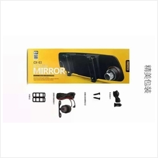 Remax CX01 CX03 CX-03 CX04 DVR Car Camera Cam Recorder Dashcam FullHD