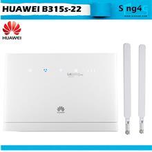 Huawei B315 4G Direct Sim Router @ B593s-22 B2000 B5180 e5186 zte