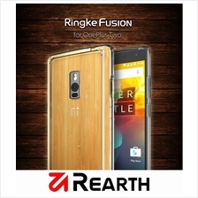 [Clearance] Rearth Ringke Fusion Case for OnePlus Two / OnePlus 2 /1+2