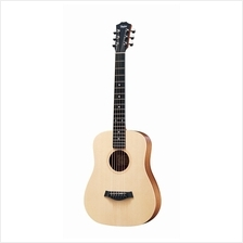 TAYLOR Baby Taylor-e - 3/4 Sized Acoustic Guitar (NEW) - FREE SHIP