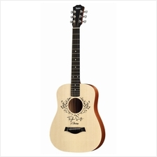 TAYLOR TS-BT-e Taylor Swift Baby Taylor-e - 3/4 Sized Acoustic Guitar