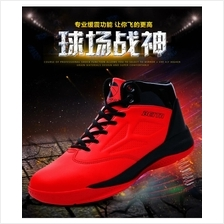 SPORT SHOES BASKETBALL SHOES JOGGING SHOES HIKING SHOES LEISURE SHOES