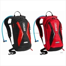 CAMELBAK Blowfish - Hydration Pack - Expandable - Cycling *Offer
