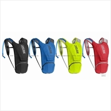 CAMELBAK Classic - Hydration Pack - Cycling - 2.5L