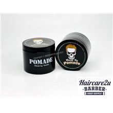 120ml Rising Up Pomade Strong Hold Hair Wax