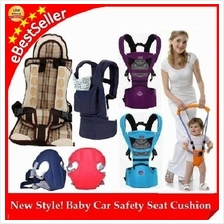 Car Ergobaby Baby Safety Child Children Kid Carrier Seat Hipseat