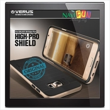 ★ VERUS High Pro Shield case for Samsung Galaxy S6 Edge Plus +