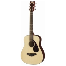 YAMAHA JR2S - Small-Sized Acoustic Guitar (NEW)