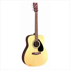 YAMAHA FX310A - Acoustic Guitar with Pickup (NEW)