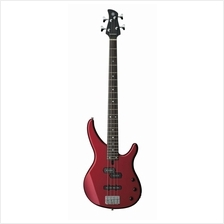 YAMAHA TRBX174 - Electric Bass Guitar (4-String) - NEW
