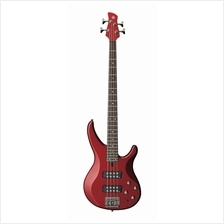 YAMAHA TRBX304 - Electric Bass Guitar (4-String) - NEW