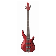YAMAHA TRBX305 - Electric Bass Guitar (5-String) - NEW