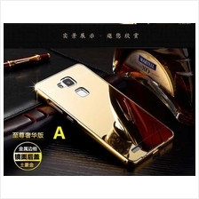 Huawei Mate 7 Metal Case Cover Casing Mate7 Metal Case Cover Casing
