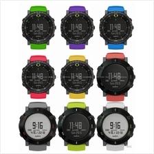 Suunto Core Crush - M - Outdoor Sports - Altimeter Barometer Compass