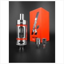 Original KANGERTECH SUBTANK Plus Full Kit Tank System 100% Genuine