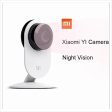 Original Xiaomi Xiaoyi 720P Small Ants Webcam Security Wireless CCTV