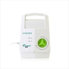 The Best Multipurpose Ozone Sterilizer - Home Use for Dining, Kitchen.