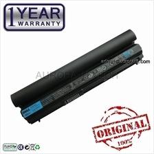 Original Dell 09K6P 0F7W7V 11HYV 312-1239 312-1241 312-1381 Battery