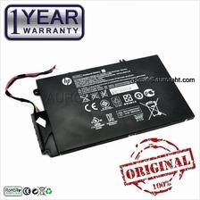 Original HP EL04XL TPN-C102 HSTNN-IB3R HSTNN-UB3R 681879-1C1 Battery