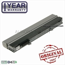 Original Dell FM332 FM338 HW905 8N884 8R135 JX0R5 0FX8X Battery