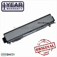 Original Toshiba Satellite R940 R945 Tecra R700 R840 R940 93Wh Battery