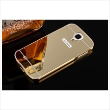 Samsung Mega 2 Metal Case Cover Casing Mega 2 Aluminium Case Casing