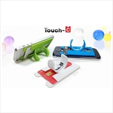 TOUCH C - PHONE HOLDER