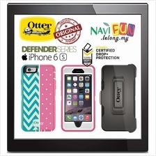 ★ OtterBox DEFENDER SERIES CASE FOR IPHONE 6S